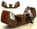 Vill ha möbel!