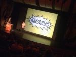 Konferansen Creative Summit