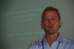 Rasmus från Center for Kultur- og Oplevelsesøkonomi