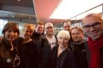 Luleå delegationen